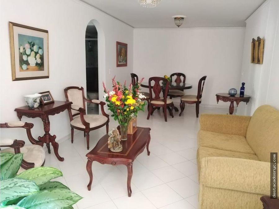 apartamento en venta en la magnolia envigado