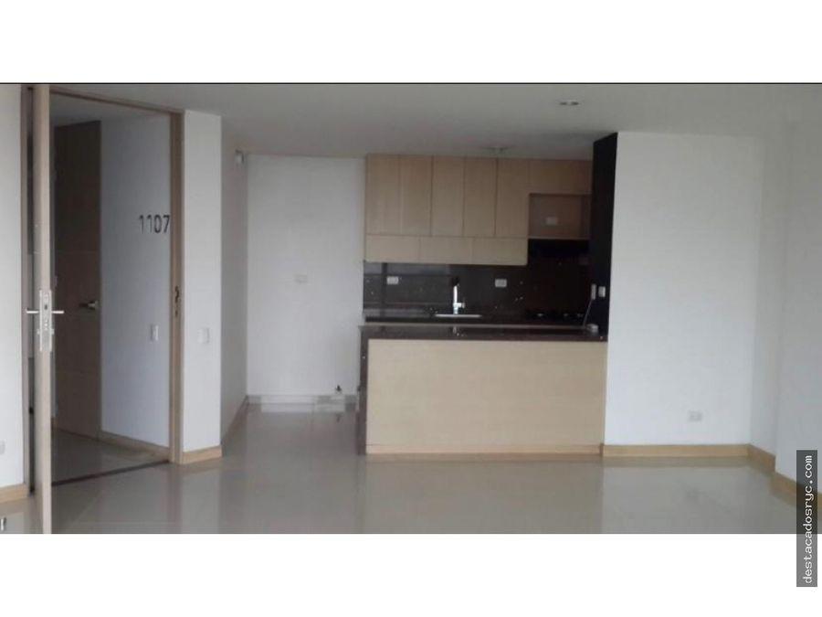 hermoso apartamento en venta en envigado la sebastiana