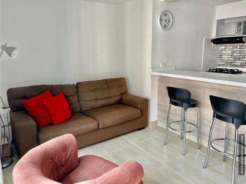moderno apartamento en venta en itagui loma los gomez
