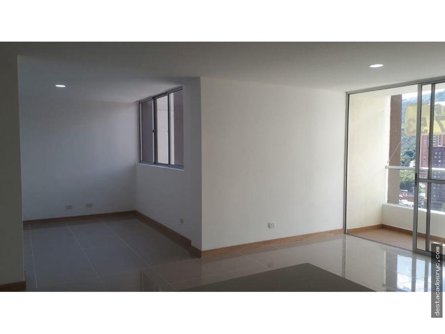 apartamento para estrenar en sabaneta por el hospital