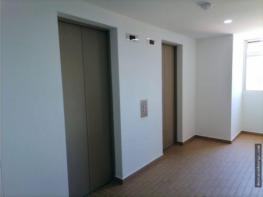 apartamento en venta en marinilla variante rionegro marinilla