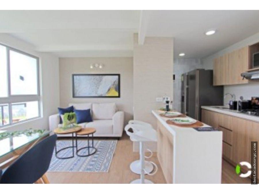 apartamento vis en construccion en caldas primavera