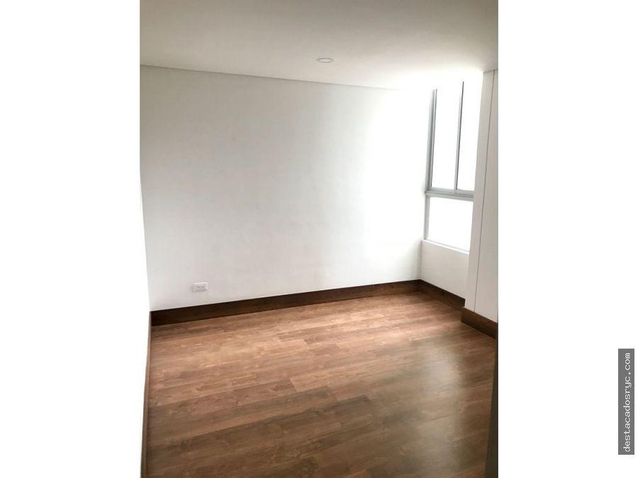 apartamento en venta en sabaneta antioquia