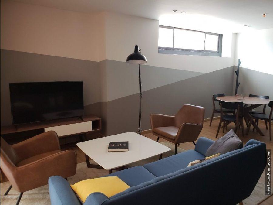 hermoso apartamento en bogota sector nororiente