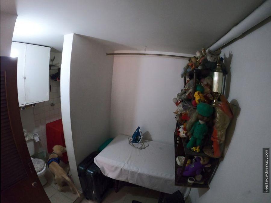 apartamento en venta en conquistadores medellin