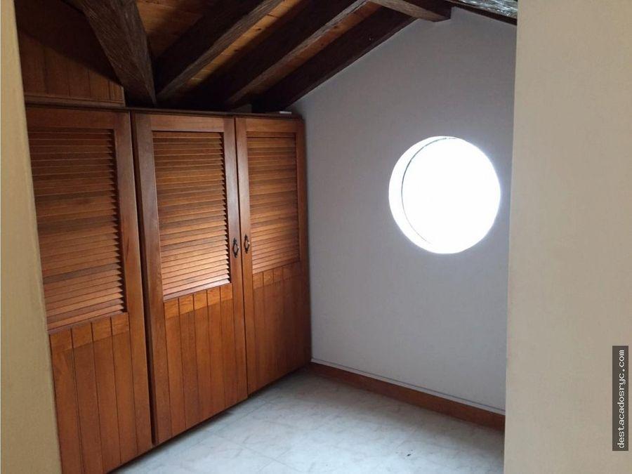 casa en venta en marinilla antioquia