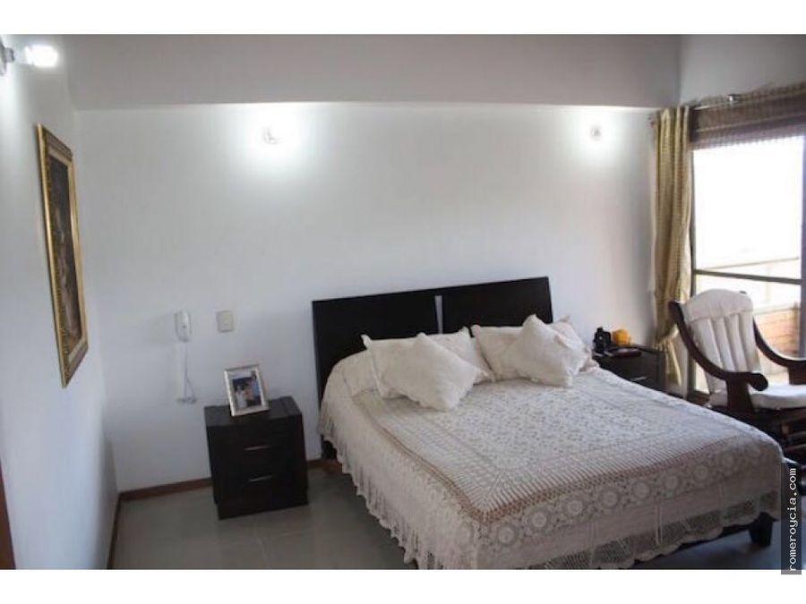 apartamento en venta loma linda sabaneta