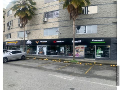 local en venta en medellin sector guayabal