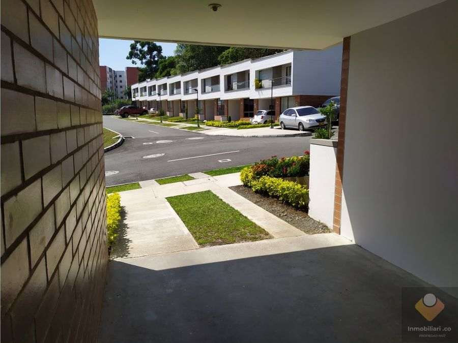 venta casa la estrella sector toledo