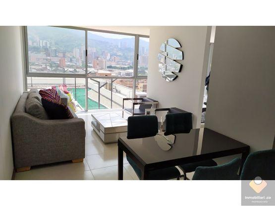 venta apartamentos itagui centro desde