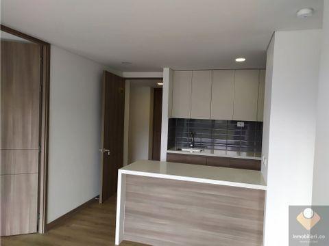venta apartamento el retiro via la fe