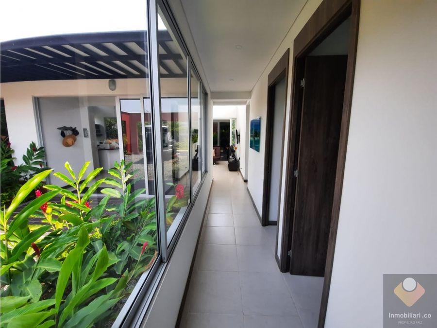 casa campestre en venta san jeronimo parcelacion