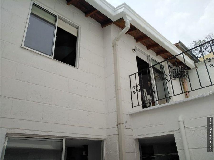 acogedora casa en venta en envigado cerca a mayorca