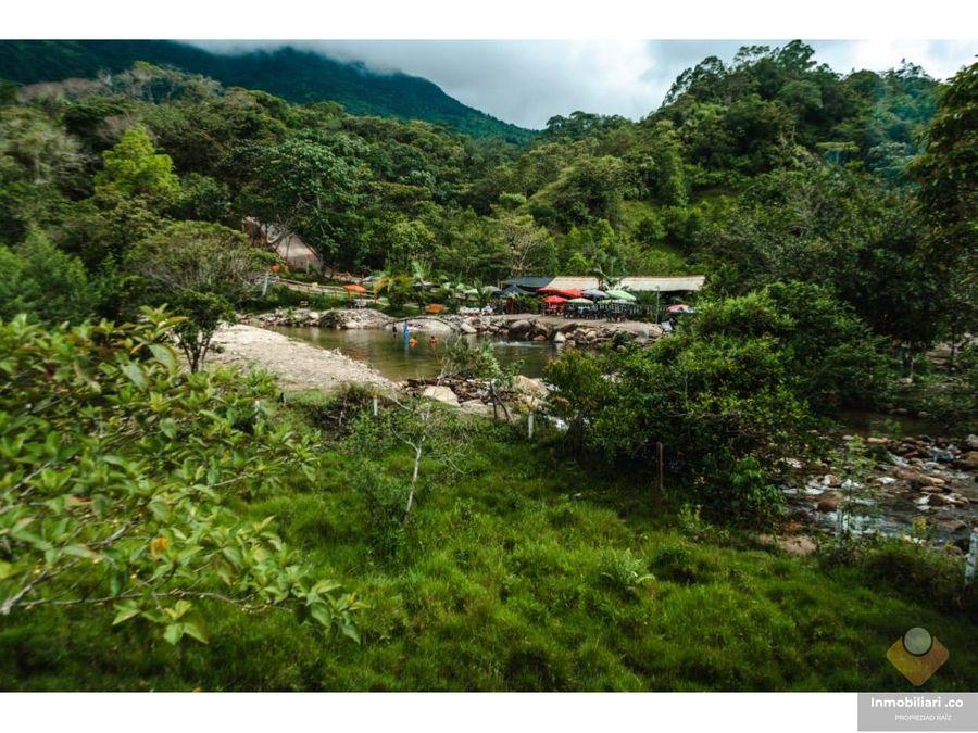 venta terreno san carlos ant vda el tabor