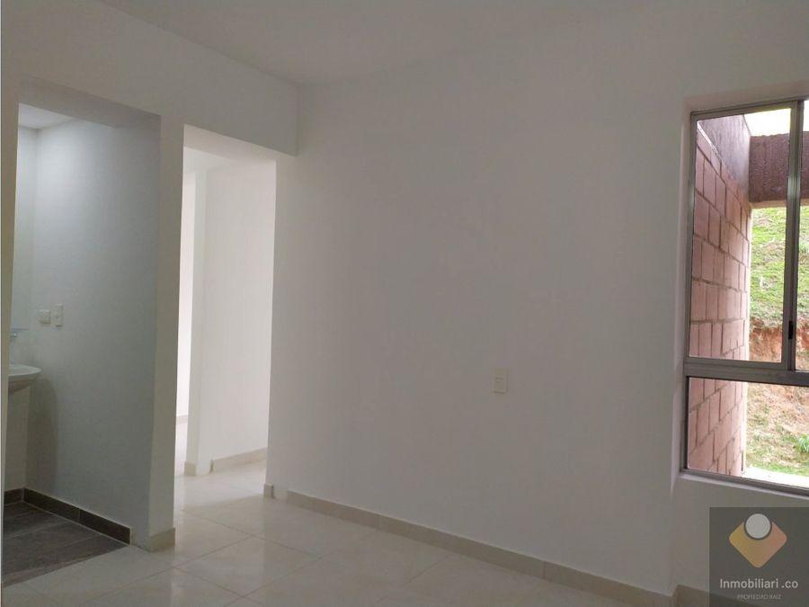 venta apartamento itagui sector san gabriel