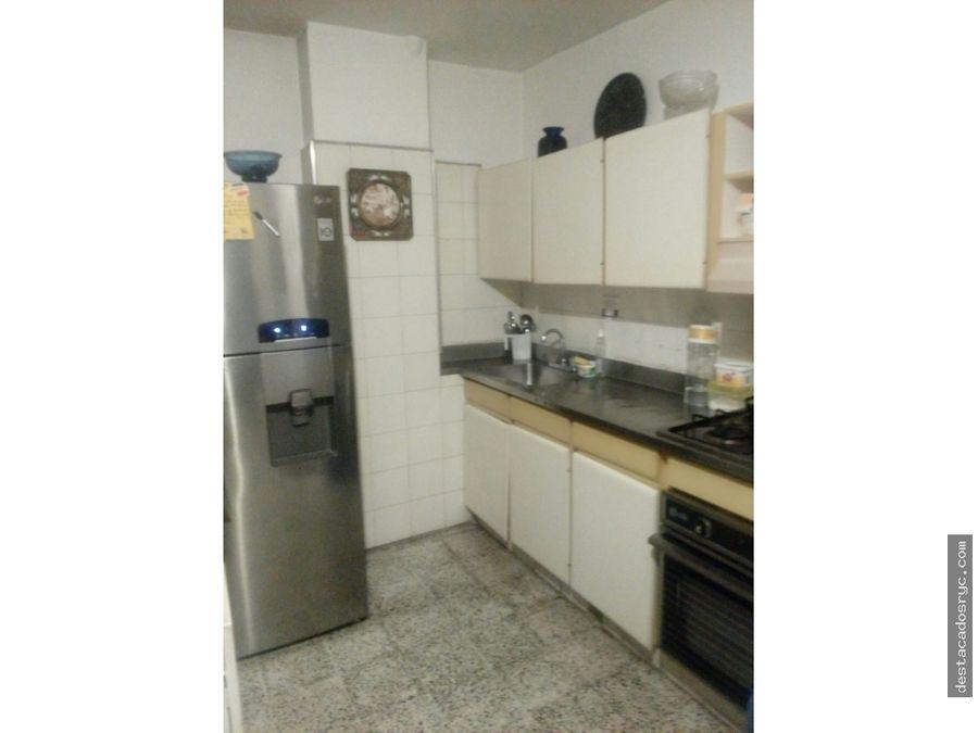 apartamento ideal para remodelar en san joaquin cerca upb