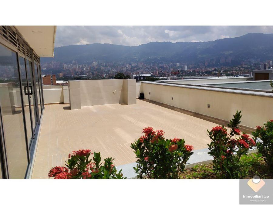 venta apartamentos itagui centro desde 327 millones