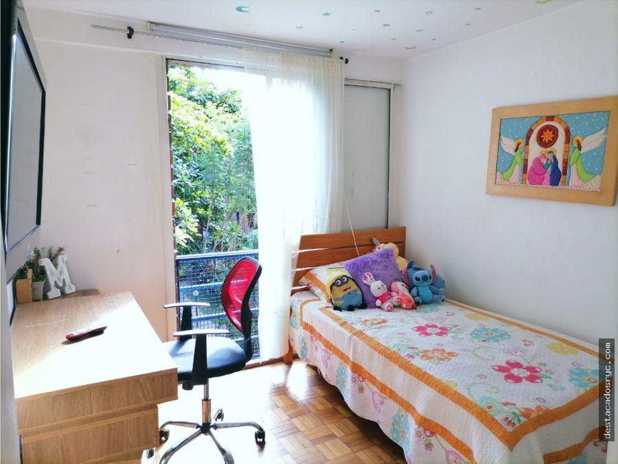 apartamento en venta en envigado el escobero