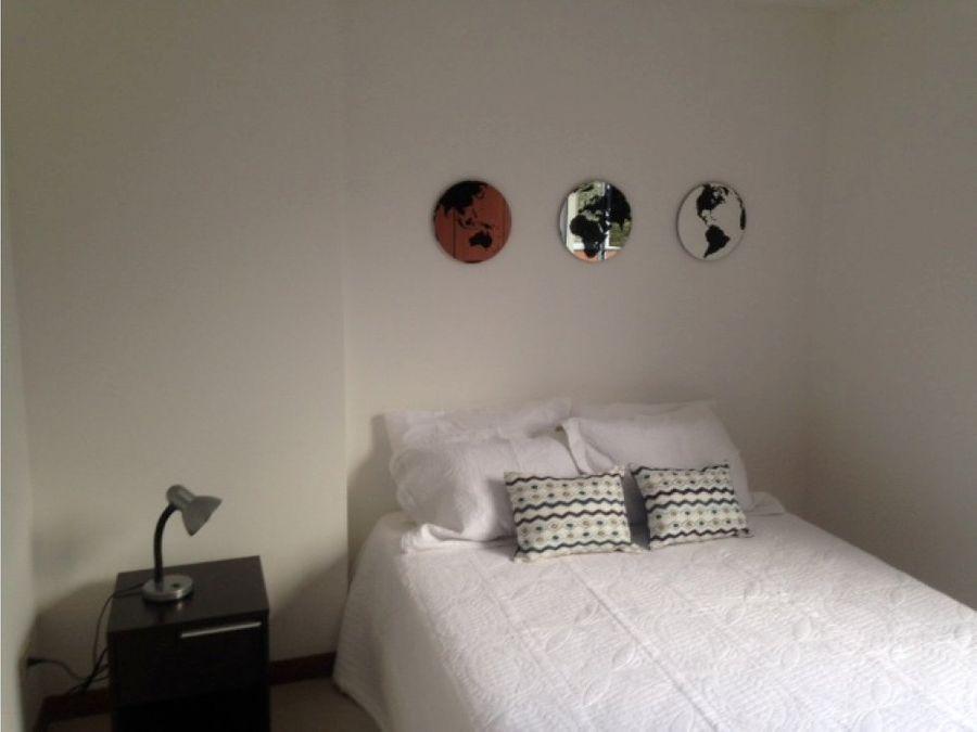 venta apartamento medellin poblado la florida