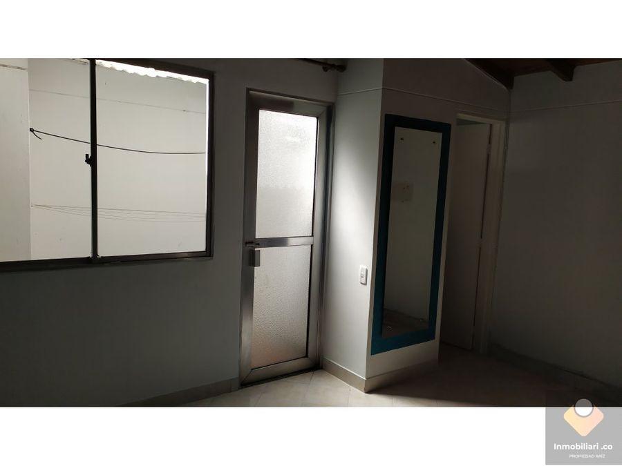 venta apartamento medellin belen fatima