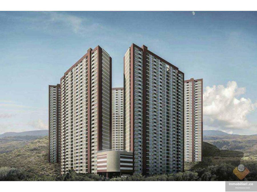 venta apartamentos itagui sector san gabriel