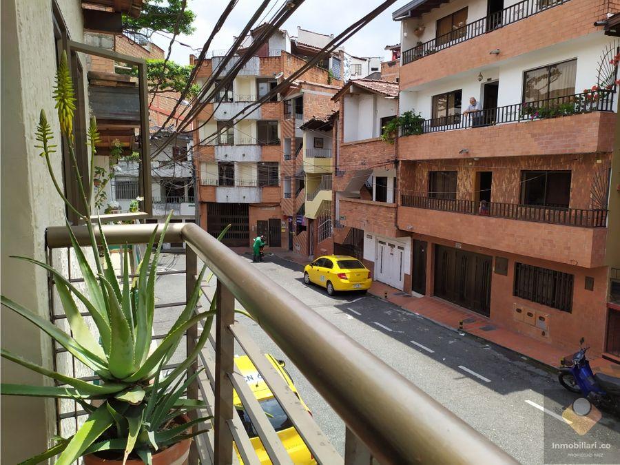 venta casa envigado barrio mesa unifamiliar