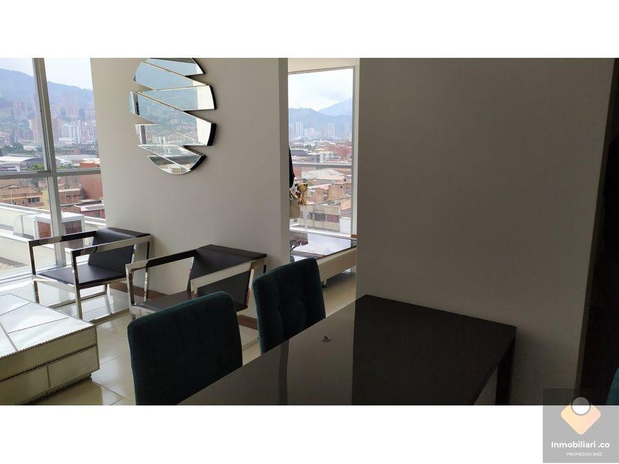 venta apartamentos itagui centro desde 2384 millones