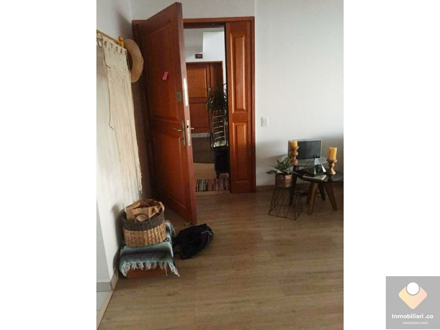 venta apartamento medellin altos del poblado