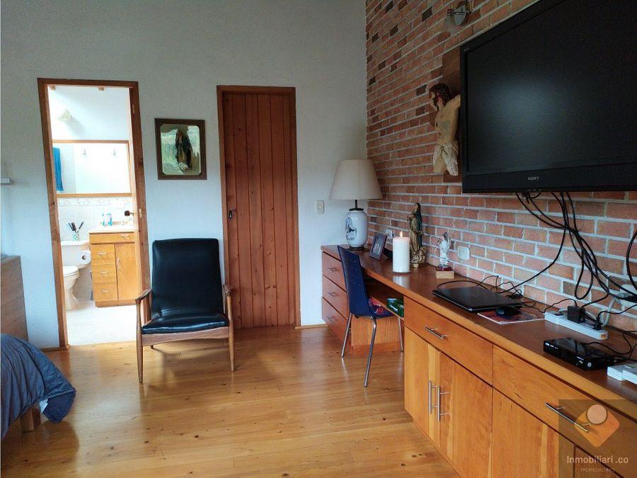 venta casa finca la ceja via abejorral