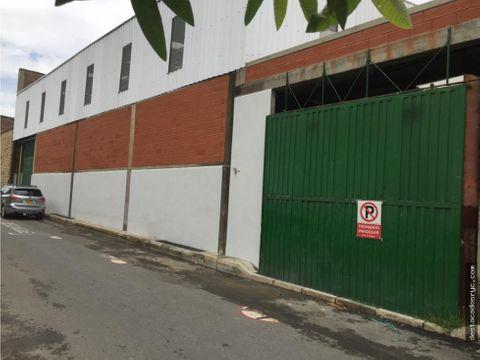 bodega en venta en itagui cc mayorca