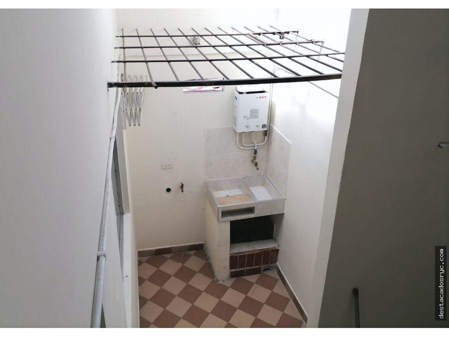 apartamento en venta en medellin santa monica