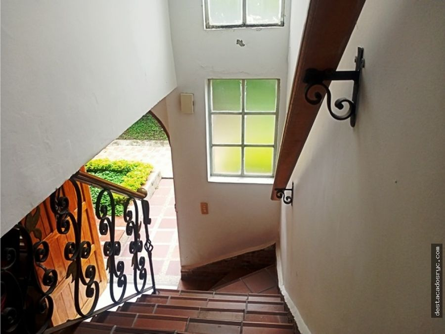 casa en venta en belen sector rodeo bajo