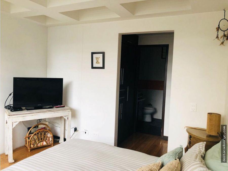 apartamento en venta en envigado abadia