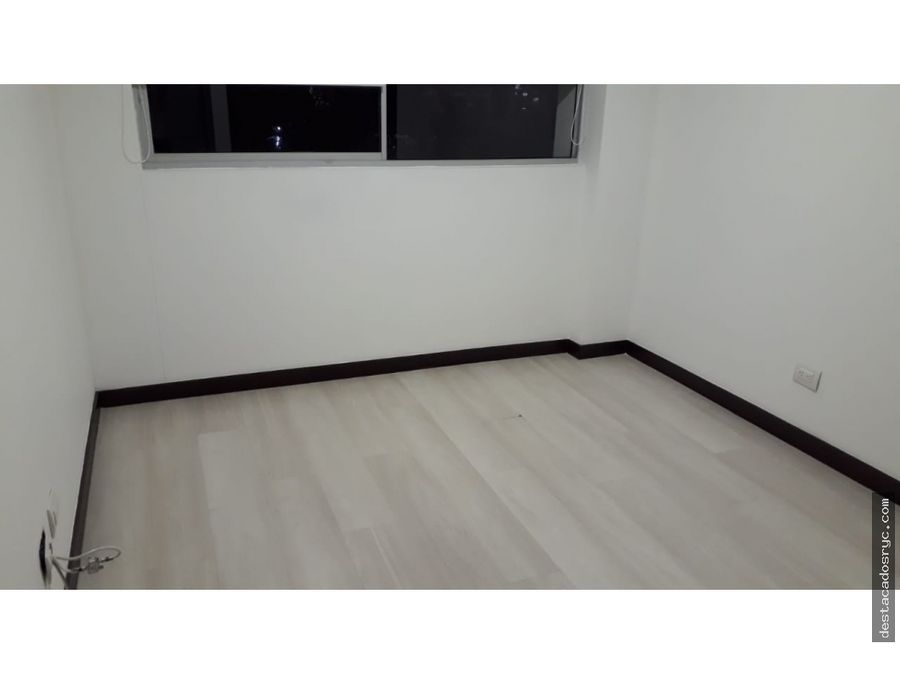 hermoso apartamento en venta en envigado sector cumbres