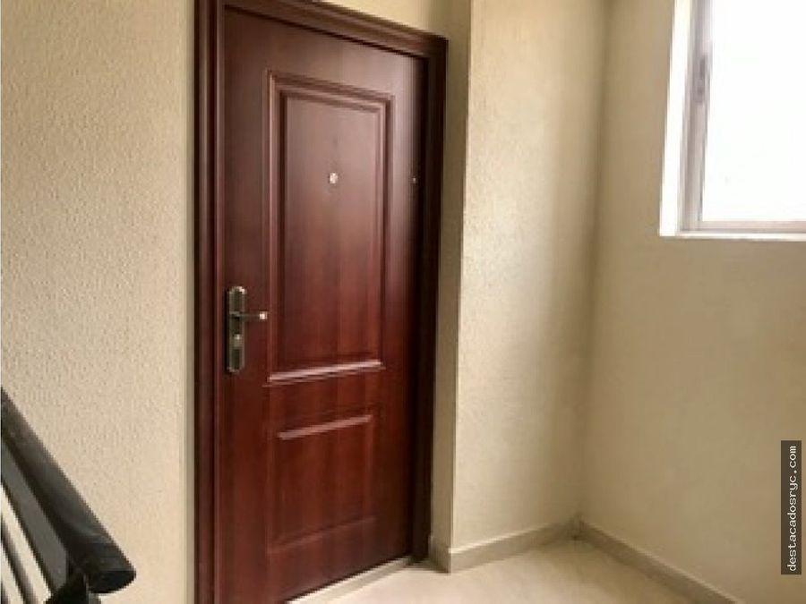 apartamento en venta en envigado sector primavera