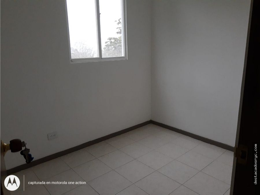 apartamento en venta en la estrella vereda la raya