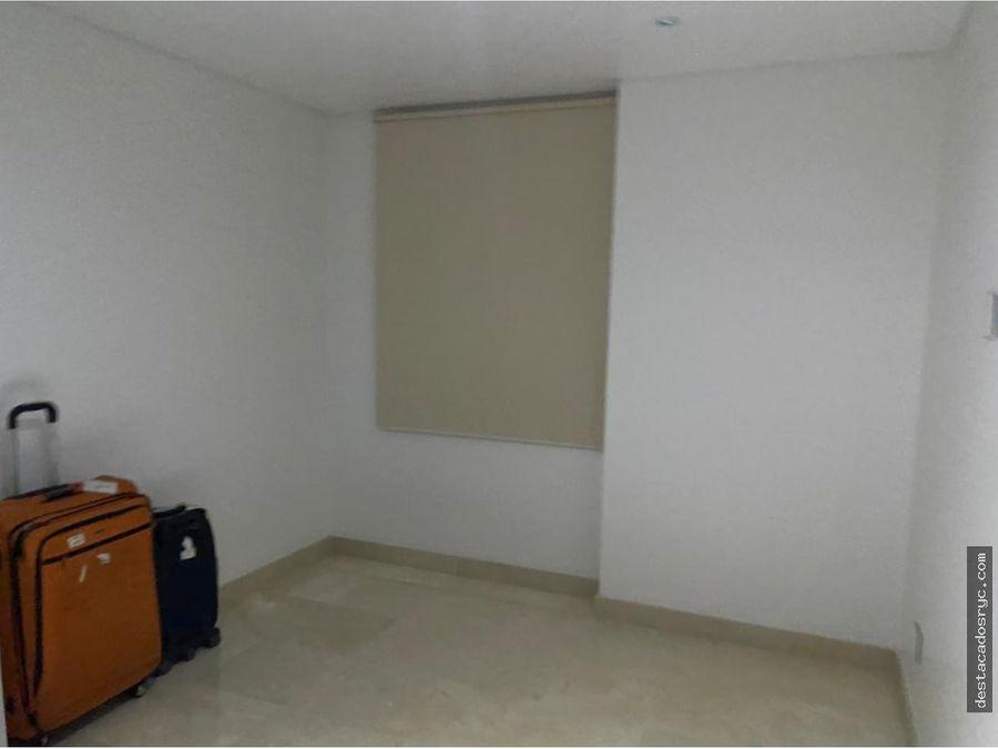apartamento en venta en envigado zuniga