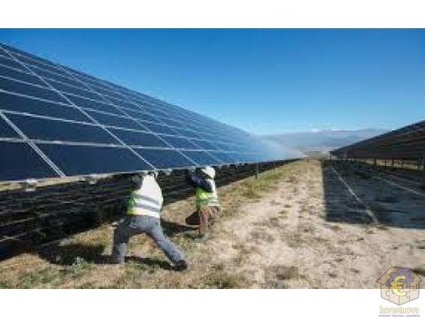 rustica apta fotovoltaica tabernas