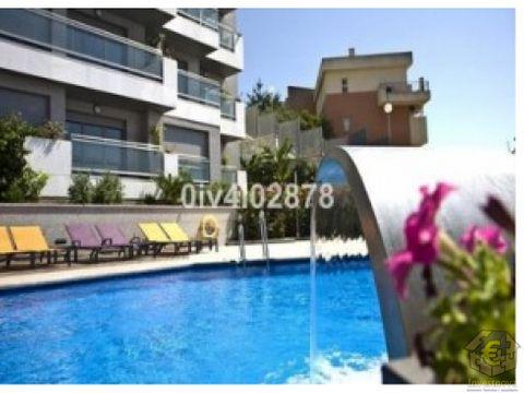 hotel boutique de luxe costa del sol