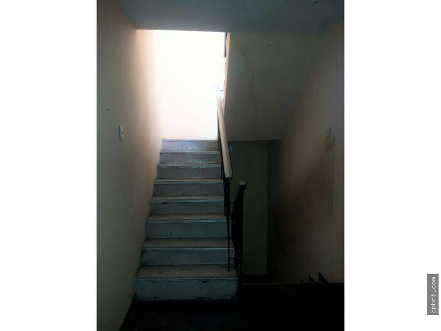 casa 3 pisos sta marina norte callao at 166 mts2