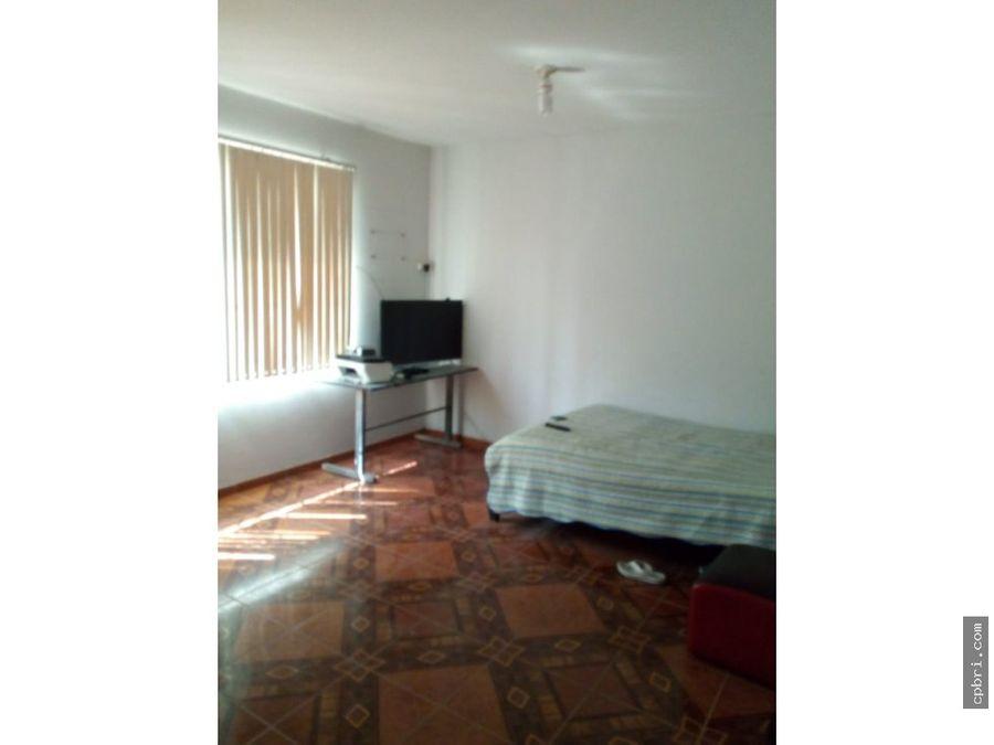 vendo 2do piso 2 departamentos comas urb ano nuevo total 175 m2