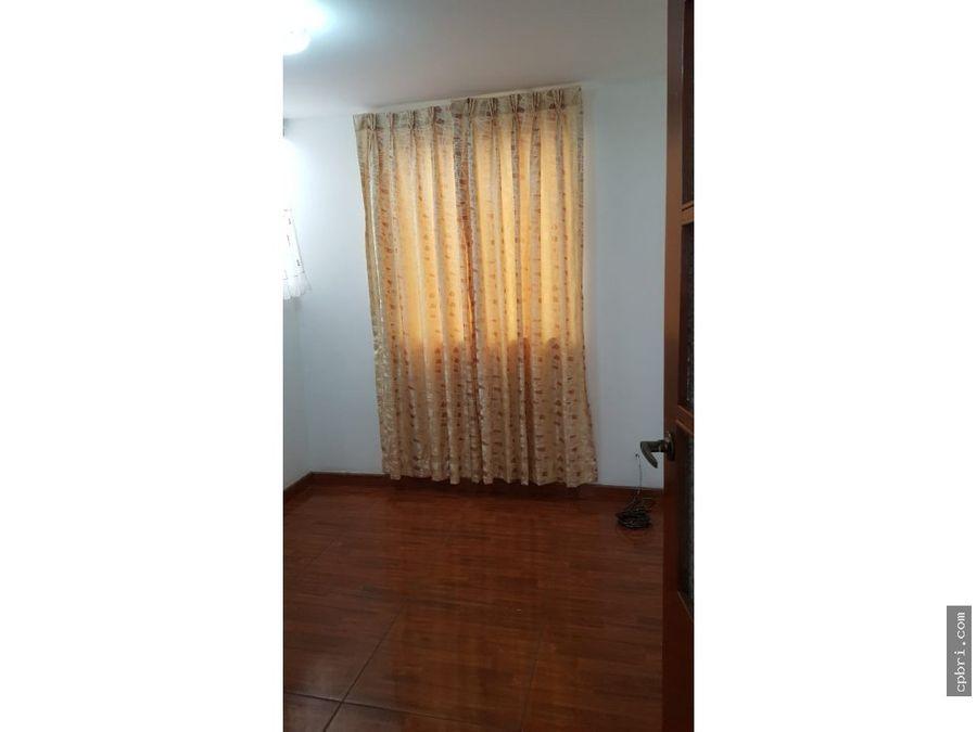 alquilo mini departamento san miguel urb maranga 45 m2