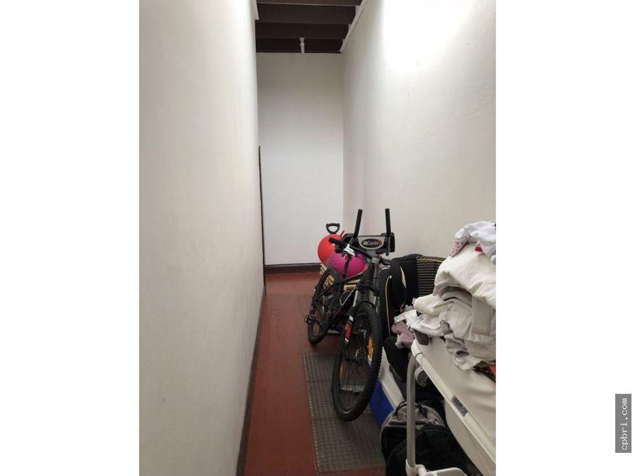 departamento 2do piso 243 mt2 mas aires la punta