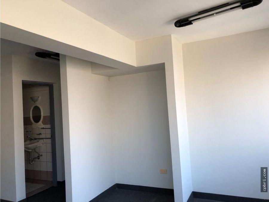alquiler de oficinas frente a clinica r palma