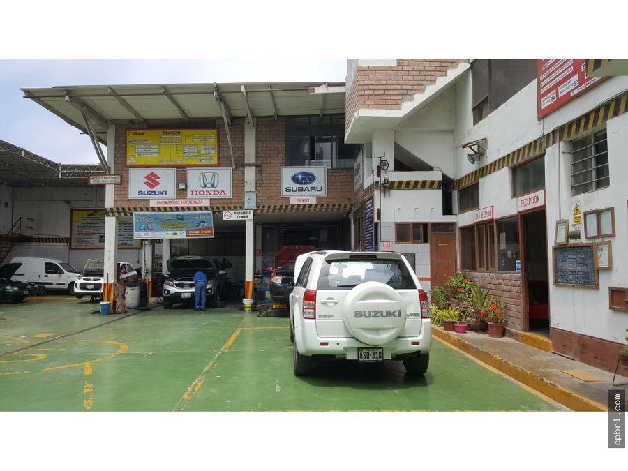 terreno 2500 mt2 san miguel comercial urbana