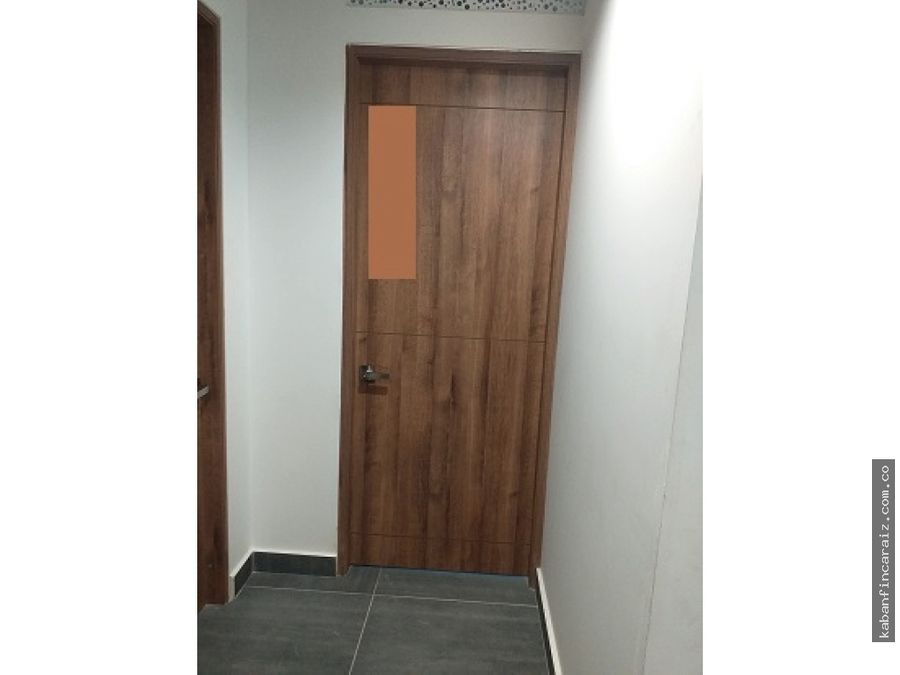 vendo oficina en chia edificio belenus