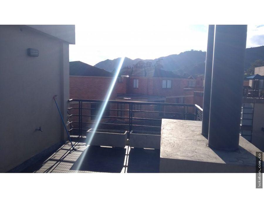 vendo casa en avalon hills chia