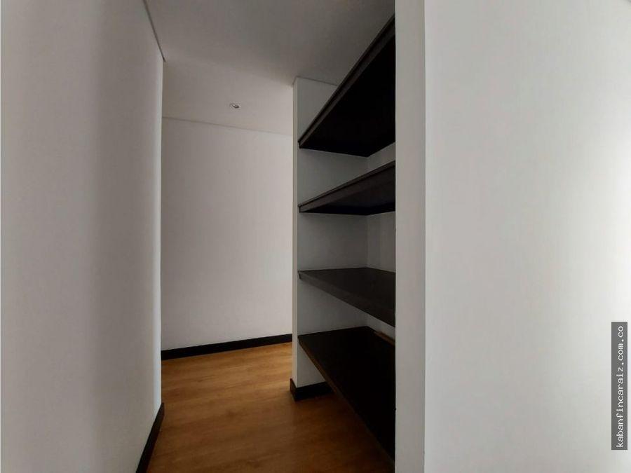 arriendo apartamento en chia ecohaus