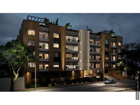 apartamentos en venta chia tipo loft
