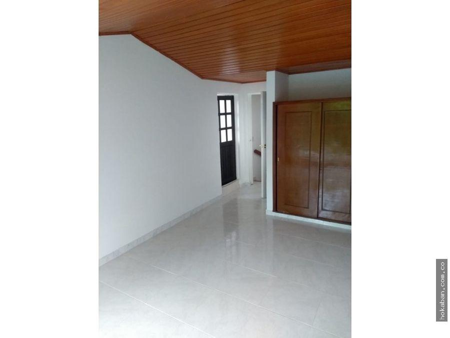 venta casa bosques de vizcaya villavicencio